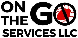 On The Go Services, LLC
